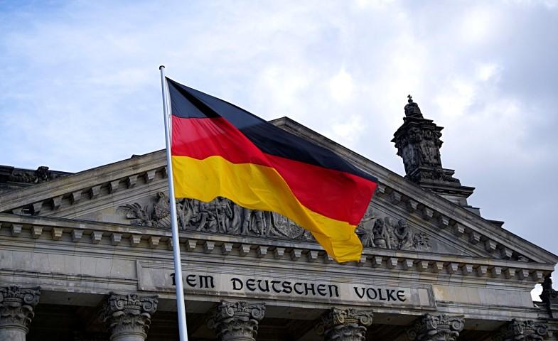 Politik in Deutschland – Eine Bestandsaufnahme